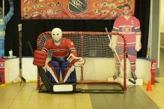 kiosque-hockey