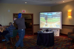 wii-baseball