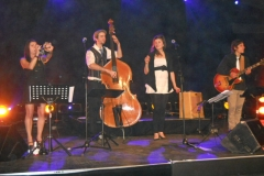 band-swing-3