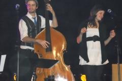 band-swing-4
