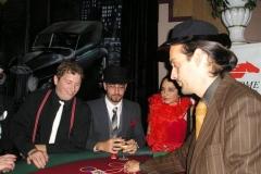 casino barbotte