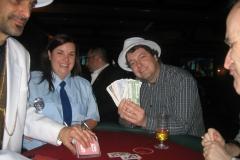 casino-clandestin