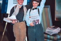 newspaper-barkers