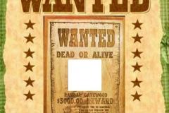 affiche-wanted-pret-a-modifier