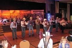 cours-de-danse-country