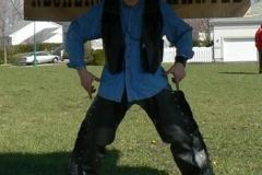 cowboy-en-action