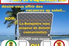 coupon-accueil-pour-inscription-banquiere