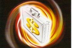 logo-valise-deal