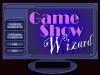 game-show-wizard-logo