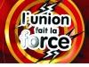 logo-union-fait-la-force