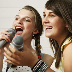 karaoke_20girls