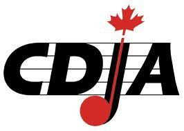 cdja_logo