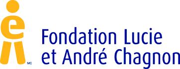 Fondation Lucie e André Chagnon