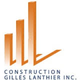Construction Gilles Lanthier