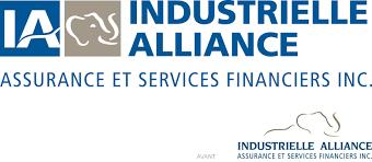 Industrielle Alliance
