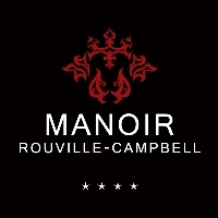 Manoir Rouville-Campbell