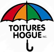 Toîture Hogue