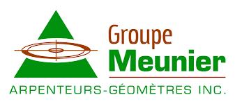 Groupe Meunier